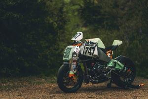 ronin-motorcycle-1