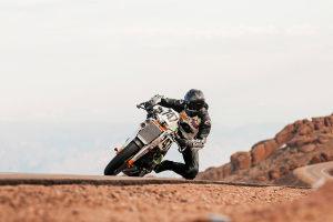 ronin-motorcycle-6