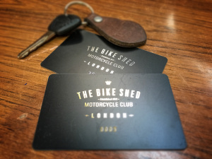 the bike shed club-009