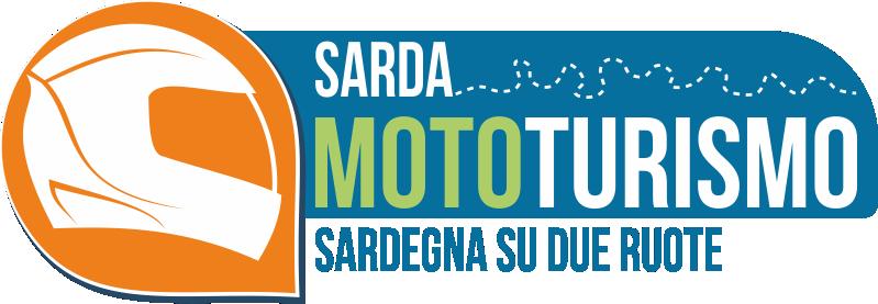 SARDAMOTOTURISMO