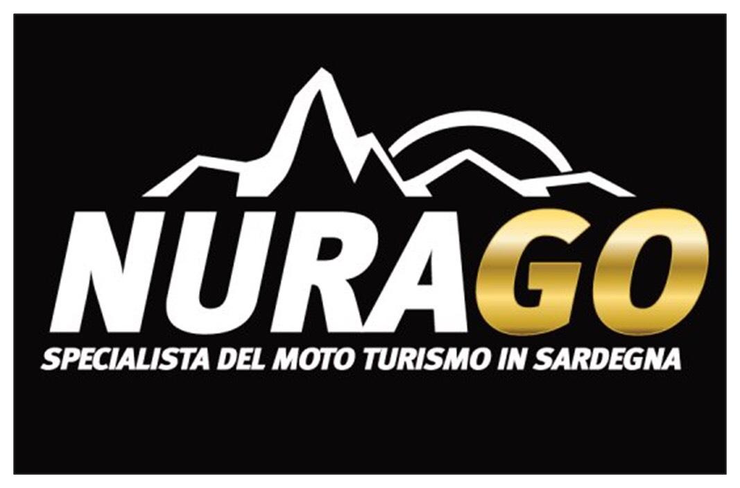NURAGO